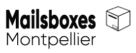 Logo WhosBox domiciliation entreprises associations